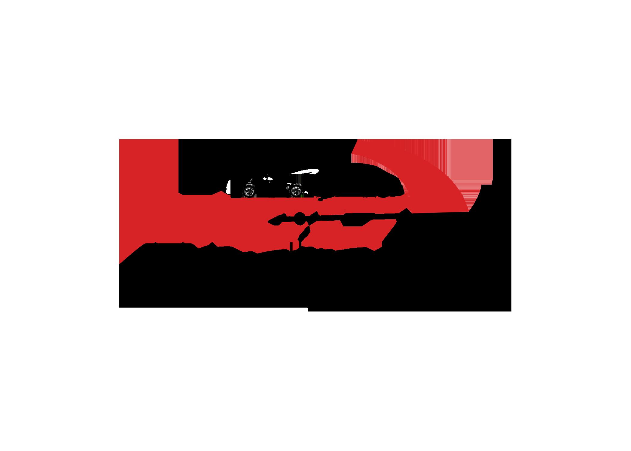 http://jameswoodracing.com/wp-content/uploads/2019/10/EVO-S15-png-Logo.png