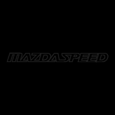 mazda speed