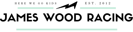 James Wood Racing